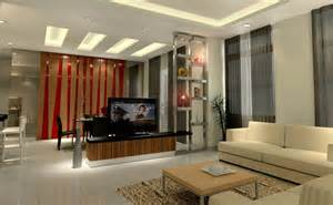 Living Room Divider Design Malaysia Living Room Design Malaysia Pictures Apartment Interior