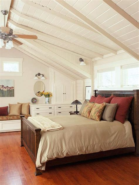 attic master bedroom our favorite real life bedrooms