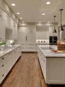 Shell Cabinet Knobs Woodinville Retreat Transitional Kitchen Seattle
