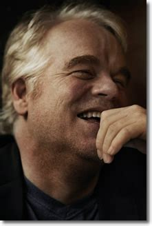 philip seymour hoffman laugh philip seymour hoffman 1967 2014 ye olde rad blog v4