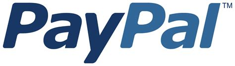 Paypal Search Paypal Image Search Results