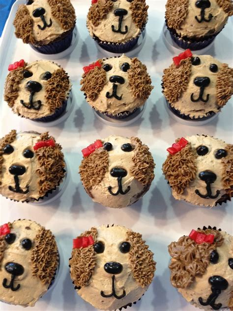 puppy birthday cakes best 25 puppy birthday cakes ideas on puppy cake cakes and cakes