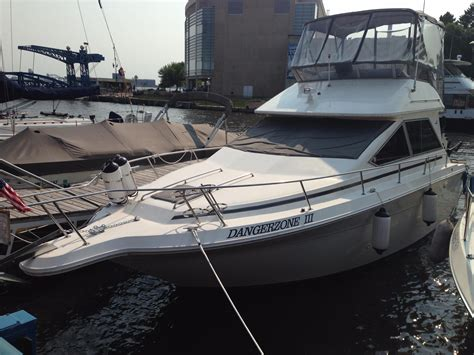 boat dealers northern mn 1989 sea ray 300 sedan bridge power new and used boats for