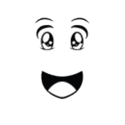imagenes cool face roblox super happy joy roblox hacks pinterest arte de