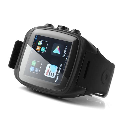 waterproof android sports bluetooth smart 3g gsm phone mate android 4 4 gps waterproof ebay