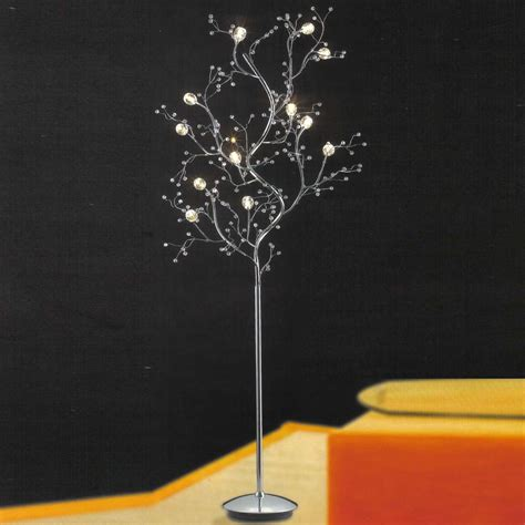 brizzo lighting stores 69 quot albero modern crystal branch