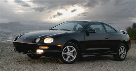 how to work on cars 1999 toyota celica spare parts catalogs file ac1999toyotacelica jpg wikimedia commons