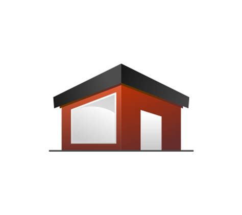 home design 3d logo vector construction 3d building logo download vector