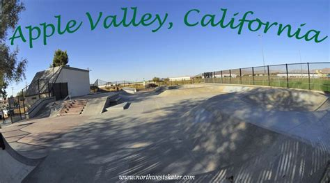apple valley high school california wikipedia the apple valley ca pictures posters news and videos on
