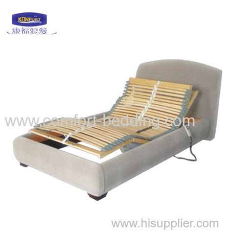 580 home mattresses adjustable bed manufacturers and suppliers in china
