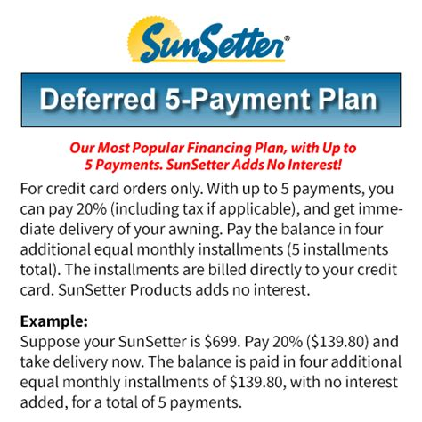 How Much Does A Sunsetter Awning Cost by Sunsetter Retractable Awnings Frequently Asked Questions