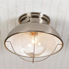 Nantucket Ceiling Light 1000 Images About Light On Pinterest Chandeliers Pendants And Pendant Chandelier