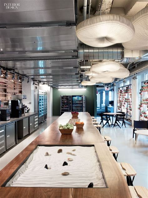 740 Best Images About Arch Offices Break Areas On Interior Design Net