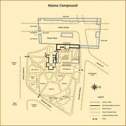 alamo floor plan 1836 alamo floor plan 1836 old pulte floor plans texas
