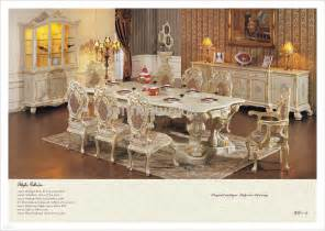 formal dining room sets wholesale