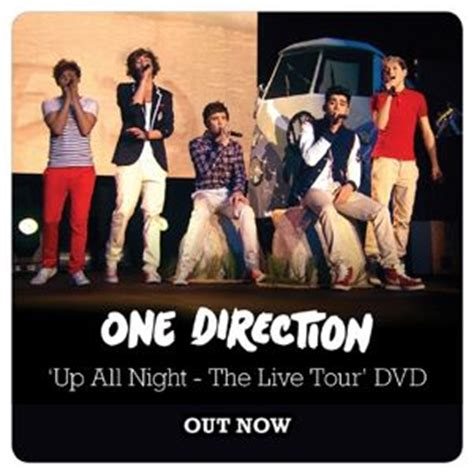 film up all night one direction one direction up all night dvd watch party plus big 1d 3d