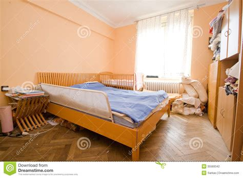 messy bedroom images messy bedroom stock photography image 35569342