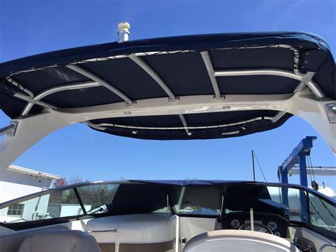 used bayliner boats for sale on ebay bayliner prop ebay autos post