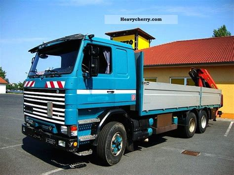 scania maker with pictures page 12