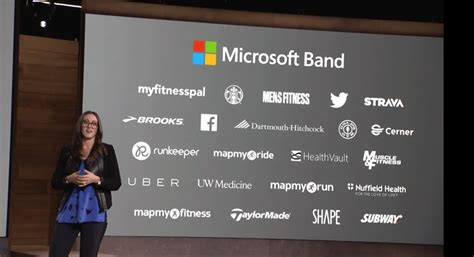 Microsoft Band Malaysia wearables that will change your pc malaysia