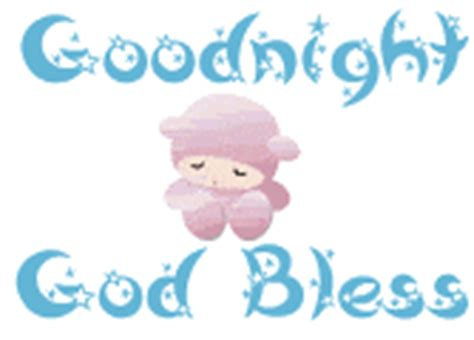 imagenes bonitas de buenas noches gif buenas noches im 225 genes animadas gifs y animaciones 161 100