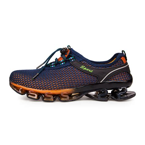 athletic shoes brands buy wholesale running shoes brands from china