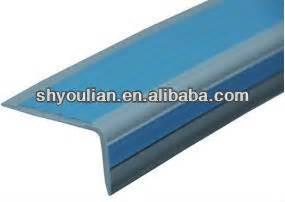 kantenschutz treppe treppe schutzecken aluminium treppenkanten treppe