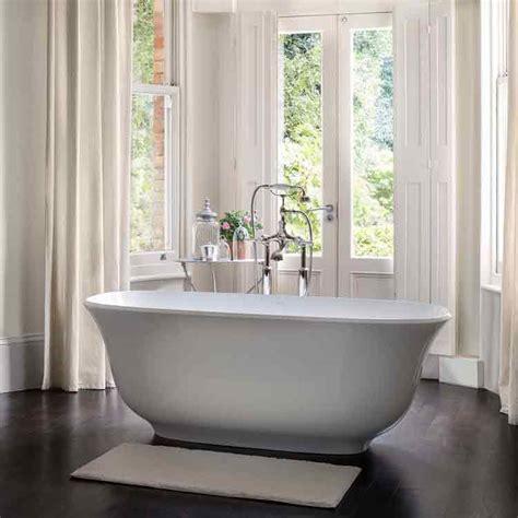 bathtubs toronto victoria albert bathtubs for toronto markham