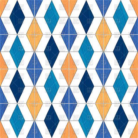 geometric pattern free download seamless geometric pattern vector image 95515 rfclipart