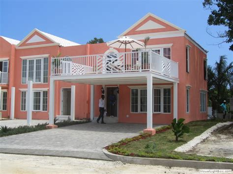 bay country club negril jamaica units for sale by