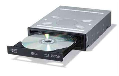 drive adalah penjelasan dan komponen pada komputer panda mz