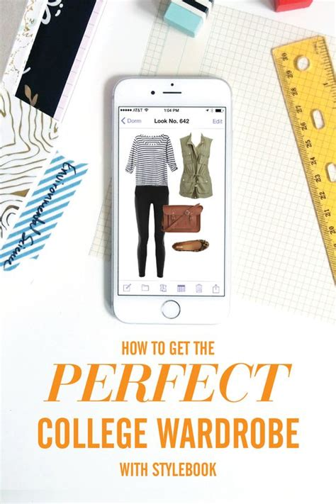 College Capsule Wardrobe by What Clothes To Pack For College Wardrobes And The App