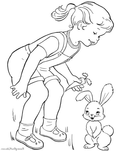 funny coloring pages coloring lab