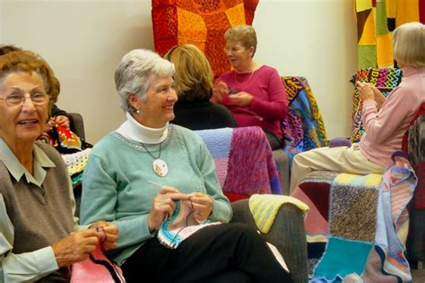 knitting groups knitting groups sutherland shire council libraries