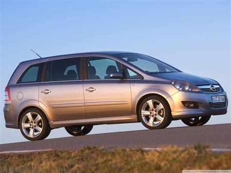 opel car wallpaper hd opel car 4k hd desktop wallpaper for 4k ultra hd tv wide