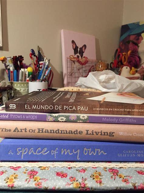 librerias kel belgrano mis libros nuevos