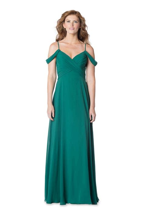 dresses by bari 1625 bridesmaid dress madamebridal