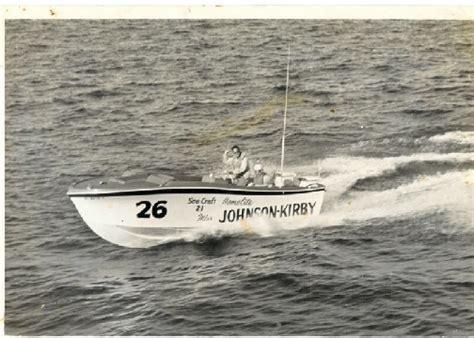 boat supplies redding ca longevity of 4 stroke motors compared to 2 stroke page 2