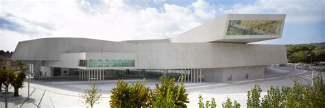 modernist architects italian modern architecture italian architectural