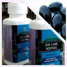 Obat Mata Bintitan Bagian Bawah cara sembuhkan retina lepas mata sehat mata eye care