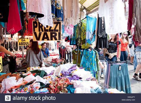 porta portese market rome shopping at the porta portese markets in the trastevere