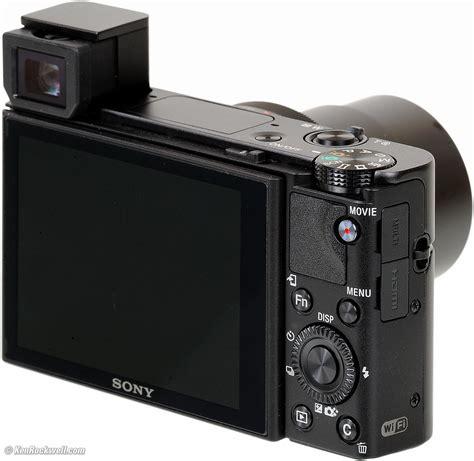 Sony Kamera Rx100 M3 sony rx100 m3 blitzmodus forenbeitrag auf taucher net