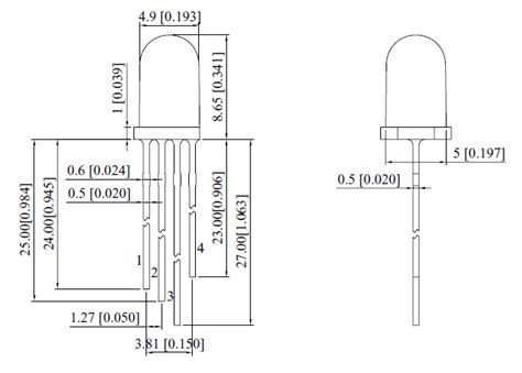 3 5mm schematic symbol get free image about wiring diagram