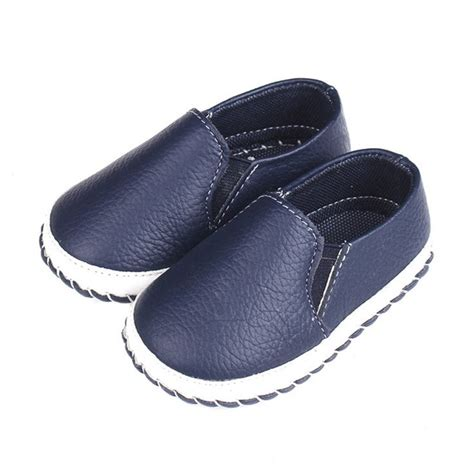 most comfortable boat shoes for men best 25 boys boat shoes ideas on pinterest mens summer
