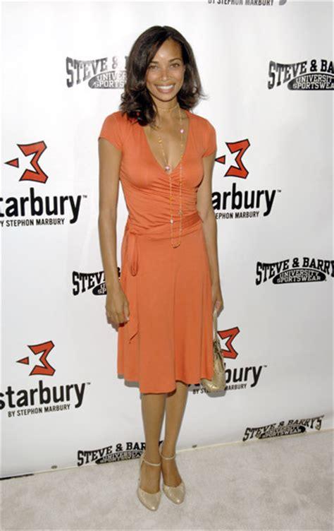 tasha marbury clothing line juicy news stephon marbury and steve and barry s