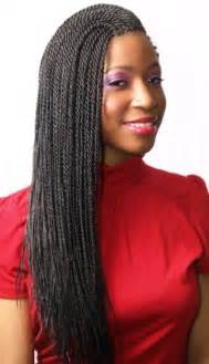 seneglese twist hair styles for the senegalese twists styles best medium hairstyle