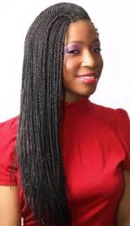 Senegalese twist braids pictures medium apexwallpapers com