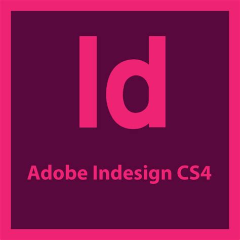 tutorial adobe indesign cs4 adobe indesign cs4 indesign cs6 crack and keygen ranersu