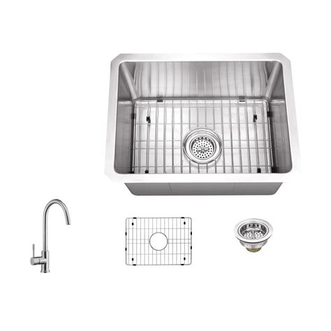 Handle Set Pasini P 805 07 A Lockset Kend ipt sink company undermount stainless steel 15 in 16 bar sink in brushed stainless with