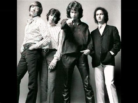 the doors the soft parade 1080 hd